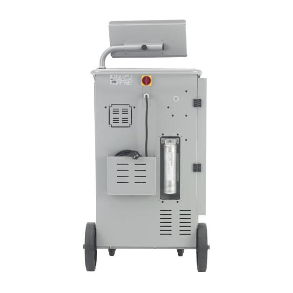 ASC 2000 G