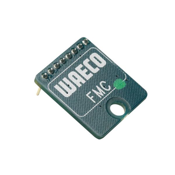 Flash paměťová karta