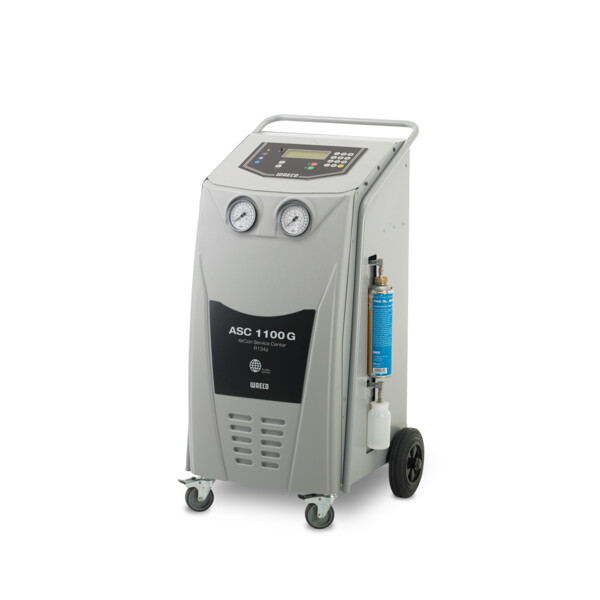 ASC 1100 G