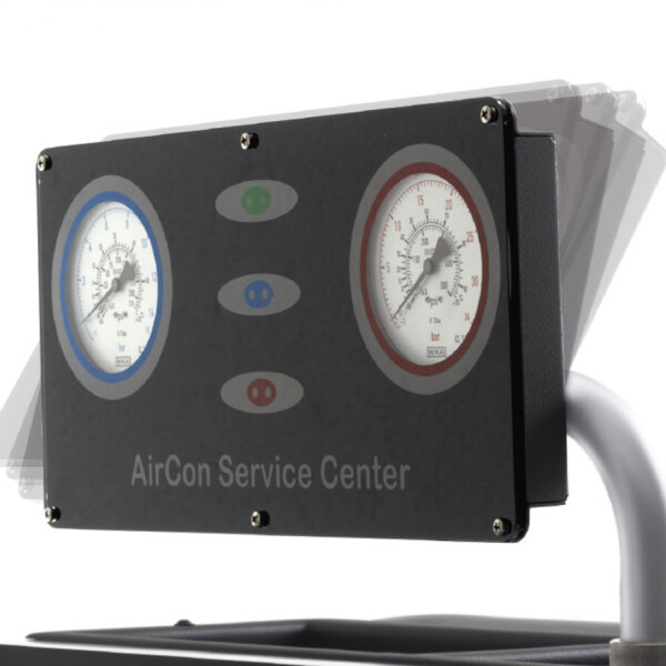 ASC 2000RPA